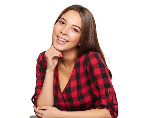 Adult-Orthodontics-Braces-resize