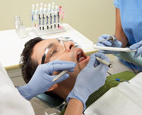 Surgical-Orthodontics-resize
